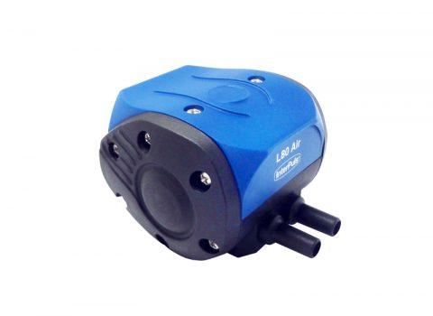 Pulsator L80 za krave